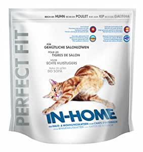 Perfect Fit | In-Home reich an Huhn | 1,4 kg