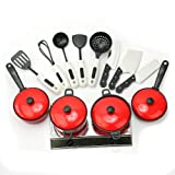 S S TRADERS - KITCHEN COOKING SET FOR GI...