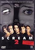 Scream kostenlos online stream