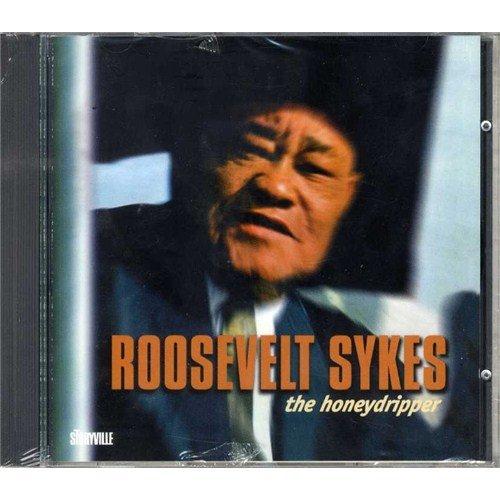 roosevelt-sykes-the-honeydripper