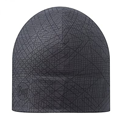 Buff Erwachsene Mütze Micro Polar Hat von Buff bei Outdoor Shop