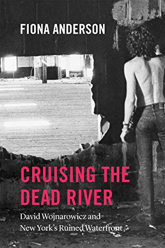 Cruising the Dead River: David Wojnarowicz and New York's Ruined Waterfront PDF Books
