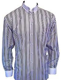 Suchergebnis auf Amazon.de für  Ausgefallene Hemden - 3XL   Herren ... fcc125adfd