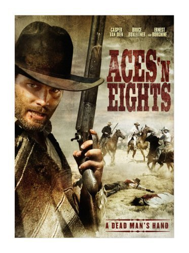 aces-n-eights-by-genius-products-tvn