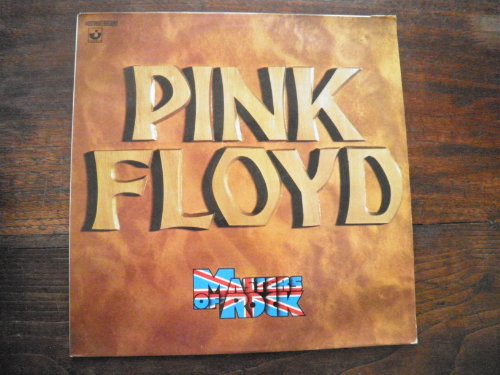 pink-floyd-master-of-rock-disque-pathe-marconi-n-c-062-04299