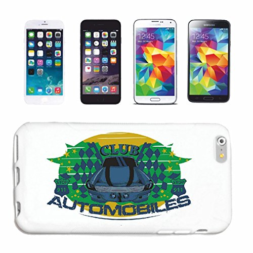 Reifen-Markt Handyhülle Samsung Galaxy S7 Automobil Club Race Racing Formel Motor Team Speed Speedway Classic American Hardcase Schutzhülle Handycover Smart Cover für Samsung Galaxy S7 in Weiß - Club-formel Sams