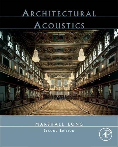 Architectural Acoustics