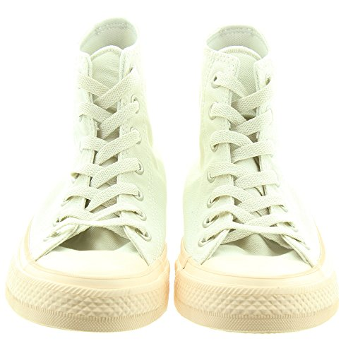 Converse Unisex-Erwachsene All Star Ii Hohe Sneaker buff/barely orange