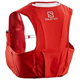 Salomon unisex-adult