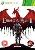Cheapest Dragon Age 2 on Xbox 360