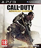 Call of Duty Advanced Warfare (Playstation 3)