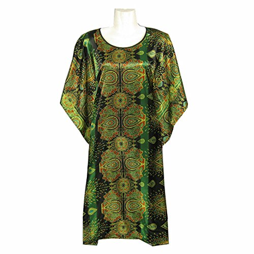 Belego - Robe de chambre - Femme - Style 5