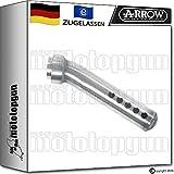 ARROW DB-KILLER GP2 11009DB