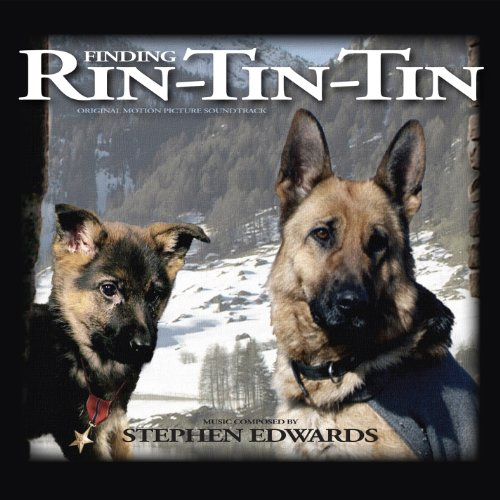 finding-rin-tin-tin