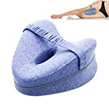 Top 10 Leg Positioner Pillows