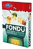 Produkt-Bild: Emmi - Schweizer Fondue mit Gorgonzola - 400g