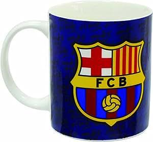F.C. Barcelona Mug