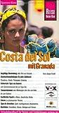 Costa del Sol: mit Granada