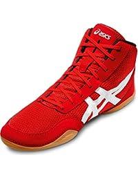 ASICS Chaussure pour la boxe et la lutte Matflex 5