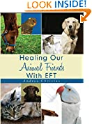 #4: Healing Our Animal Friends with EFT