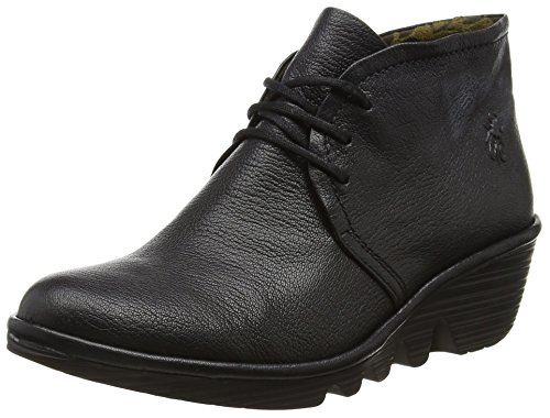 fly-london-pert-stivali-desert-boots-donna-nero-black-029-41-eu