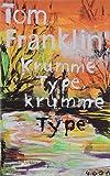 Image of Krumme Type, krumme Type (Pulp Master)