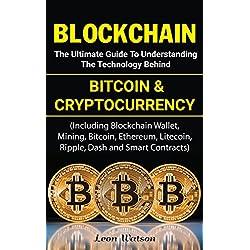 516gNNVtVJL. AC UL250 SR250,250  - Come risparmiare sulle tasse e spese di trasferimento dei Bitcoin sulla Blockchain