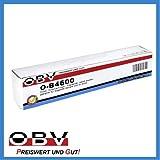 OBV kompatibler Toner für OKI B4600 / B 4600 / N / PS / N PS Kapazität 7000 Seiten