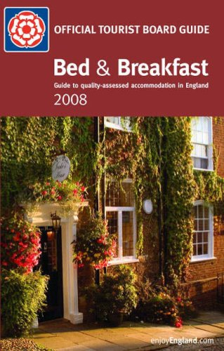 bed-and-breakfast-2008-quality-assessed-accommodation-in-england-enjoy-england