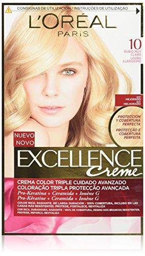 loreal-tintura-per-capelli-excellence-creme-200-gr-10-rubio-muy-claro