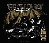 The Gilded Bat by Edward Gorey (2007-09-01)