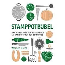 Stamppotbijbel