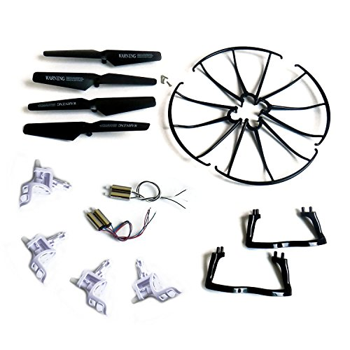 yacool-r-syma-x5-x5c-x5c-1-quadcopter-completa-parte-conjunto-eplacements-4-motores-propulsores-de-s