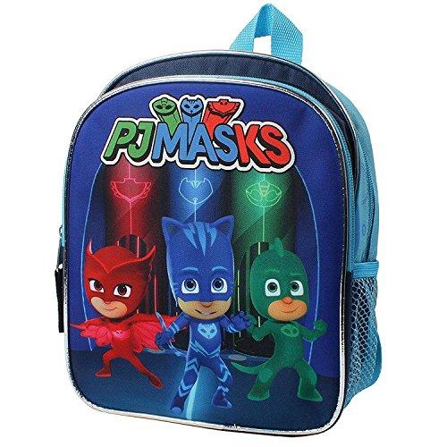 pj-masks-10-backpack