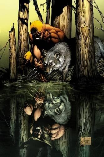 wolverine-by-daniel-way-the-complete-collection-vol-1