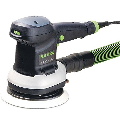Festool 571898ETS 150/3Exzenterschleifer