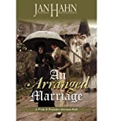 [(An Arranged Marriage)] [Author: Jan Hahn] published on (June, 2011)