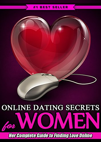 Online Dating Central Queensland