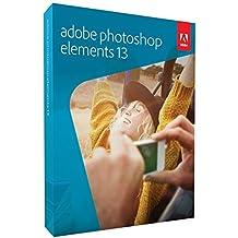 Adobe Photoshop Elements 13 Mise a jour
