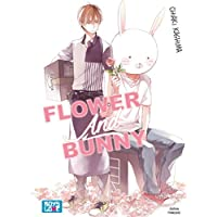 Flower and Bunny - Livre (Manga) - Yaoi