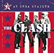 The Clash : Live at Shea Stadium