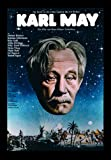 Karl May [2 DVDs]