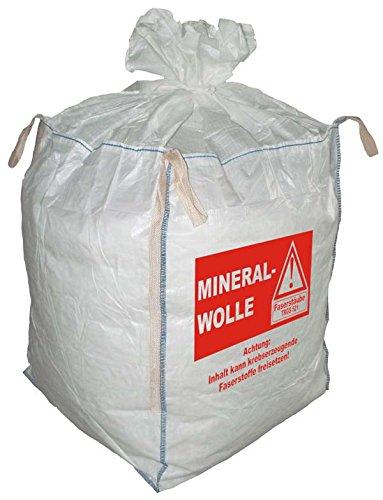 653eur-stuck-25-big-bag-miwo-warndruck-mineralwolle-90x90x110cm-swl-150kg