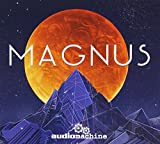 Magnus [Import USA]