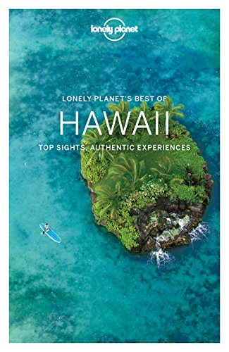 Lonely Planet Best of Hawaii (Travel Guide) (English Edition) - Bay State Park