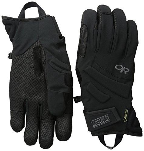 outdoor-research-fingerhandschuhe-project-handschuhe-herren