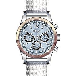 Fila 38820004Men's Watch