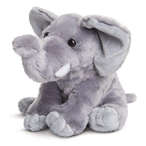 aurora-world-destination-nation-lphant-jouet-en-peluche-gris-blanc