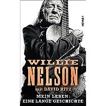 Mein Leben: Eine lange Geschichte (German Edition)