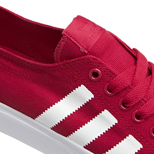 adidas originals Shoes originals Shoes Wei adidas adidas originals Nizza Rot XxA1OF